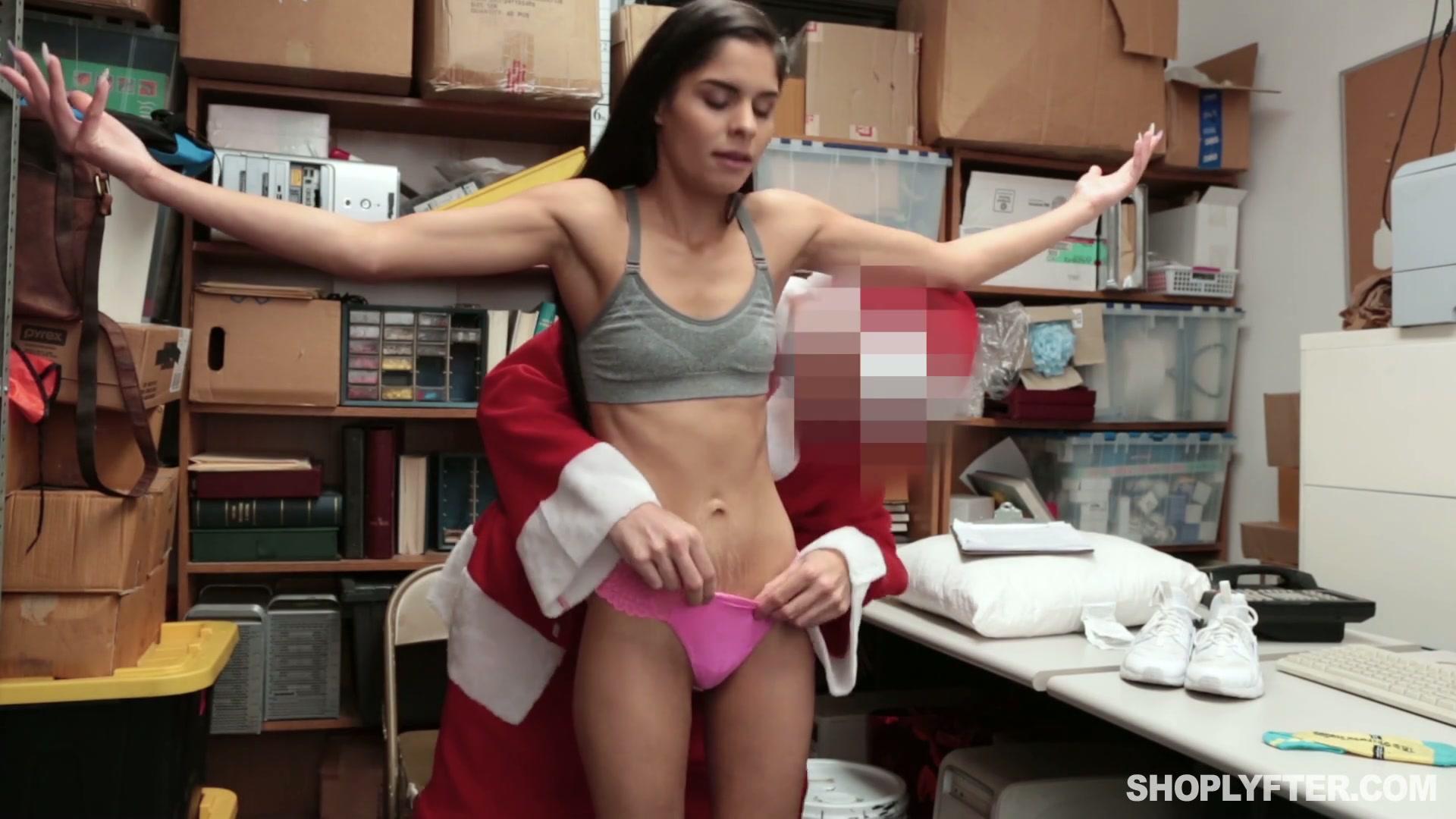 cumshot brooke ashlynn vaginal