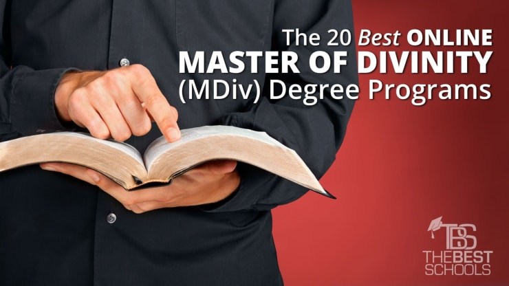 philosophy masters asian degree online