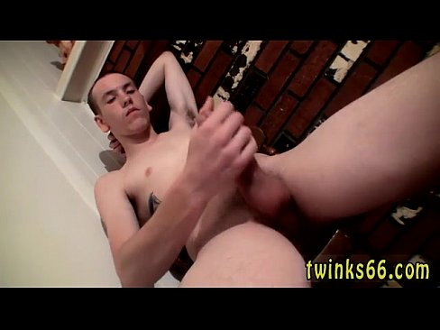 stoies post sex