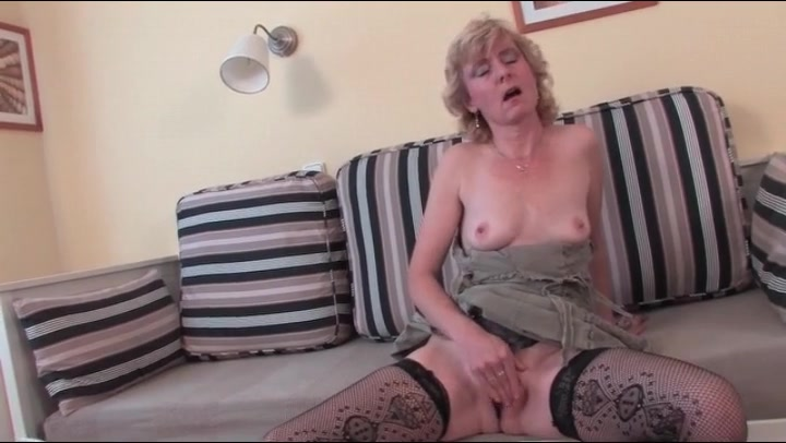 woman old fucking black