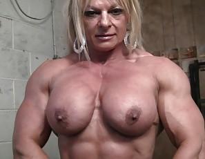 maryse pics manios nude