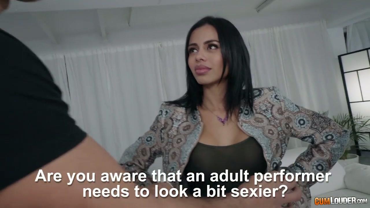 fawcet sex anal farrah