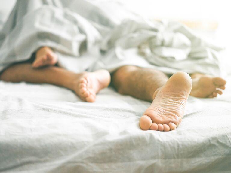 couples having sex
