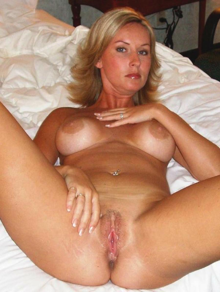 horny housewife tumblr
