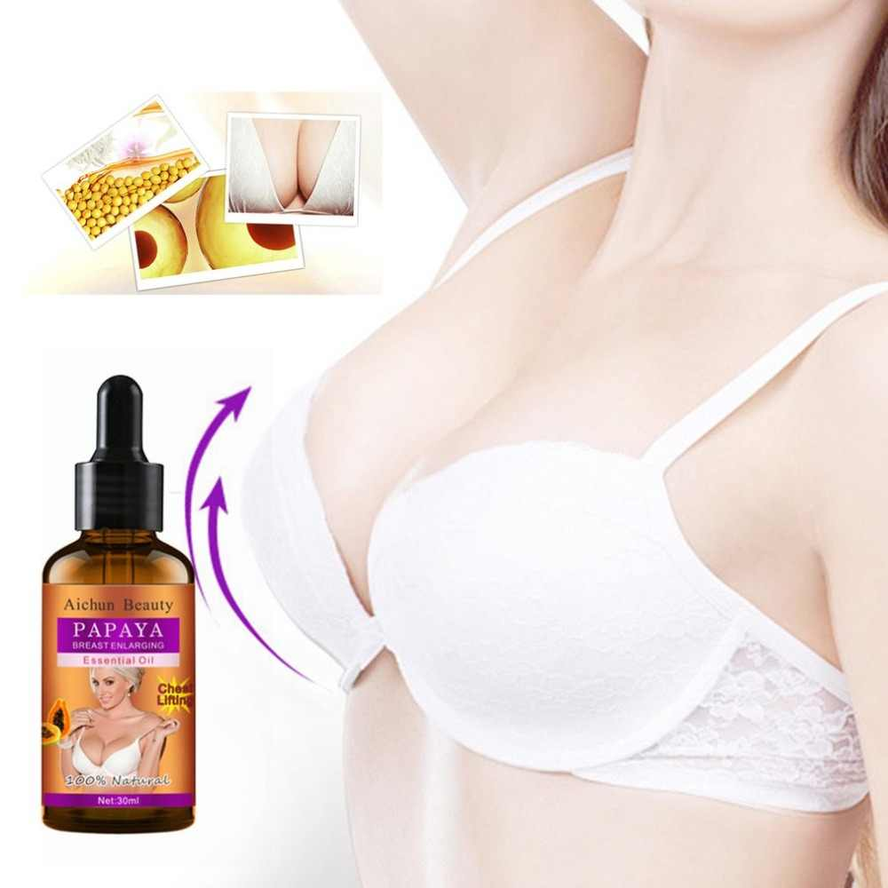 enlargement cream reviews woman perfect breast