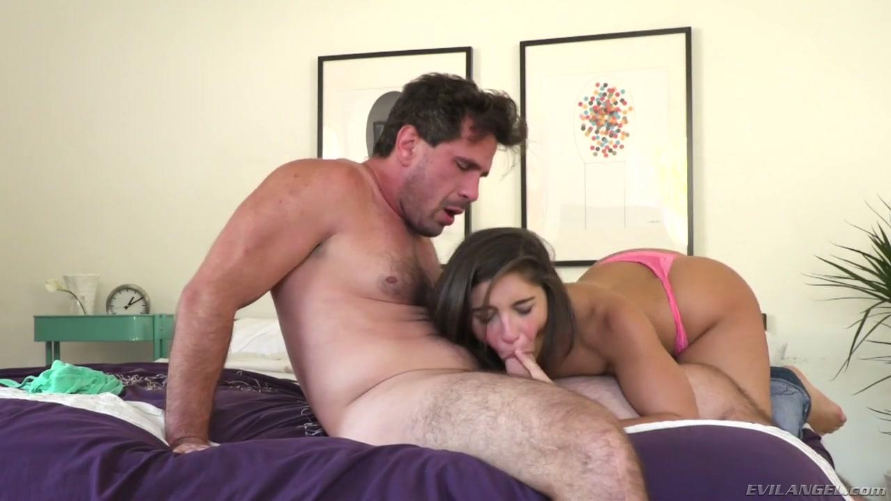 best mainstream sex scenes