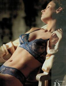 lingerie christian womens