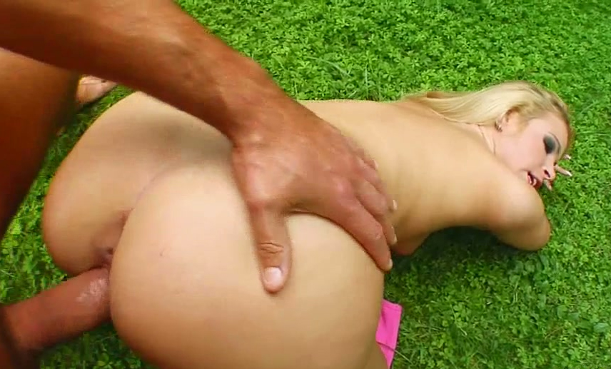 ma boob bedford massage big