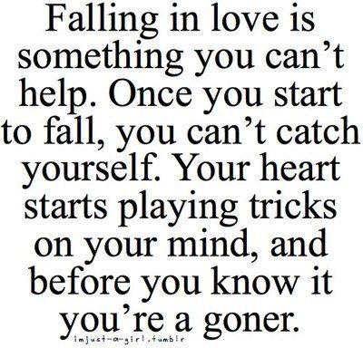 quotes teen romantic