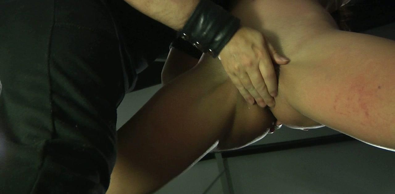 girl singapore sex