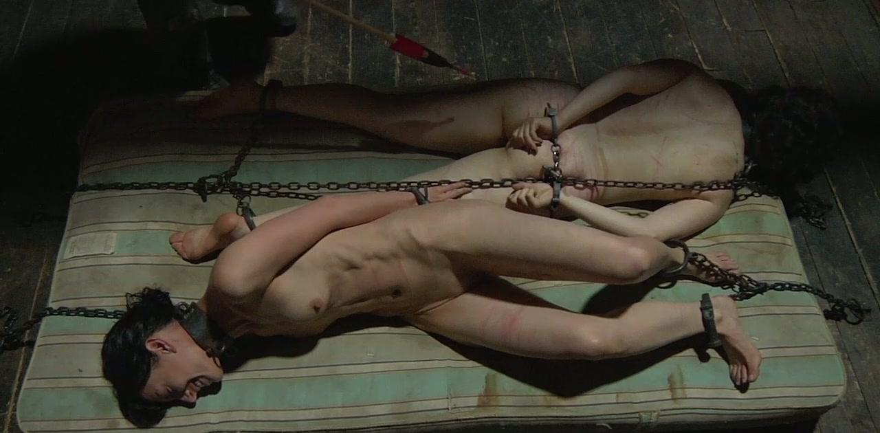 erotica ebony strapon