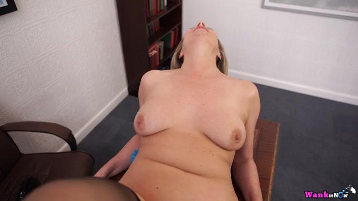 huge ass fat